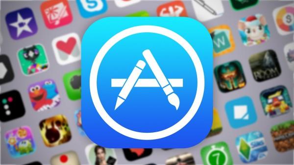 В ТОП приложений для iOS вошёл поддельный кошелёк для криптовалют