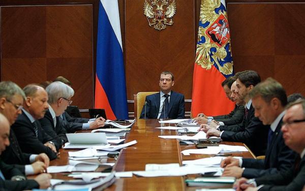 Правительство РФ разрешило открыть в Ростове консульство Узбекистана