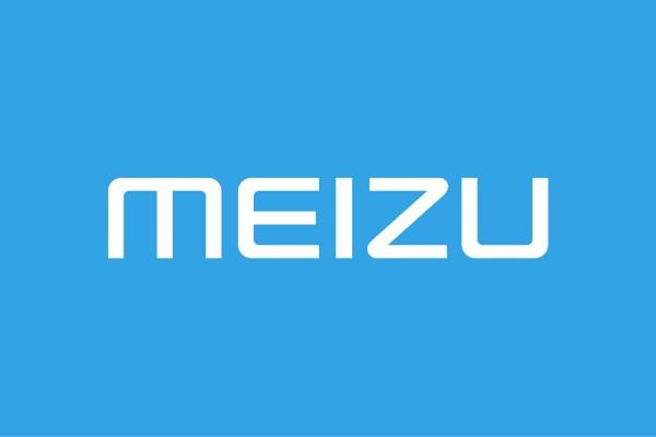 Meizu снизила цены на Pro 7 на 10 тыс. рублей в России