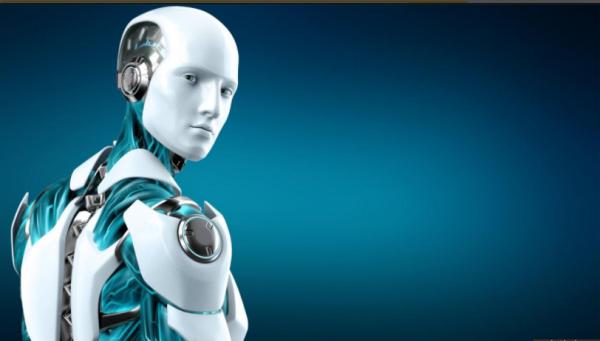 ESET предупреждает о продолжении операции кибершпионажа
