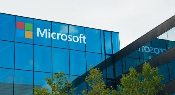 Microsoft обнародовала закрытые  TLS-сертификаты Dynamics 365