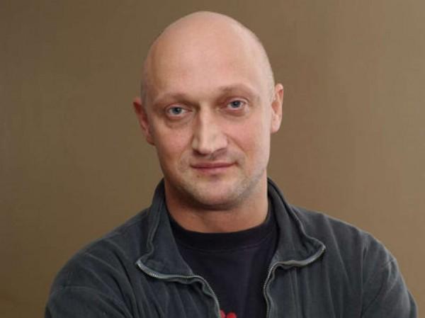 Гоша Куценко написал песню и снял ролик в память коллеги Марьянова