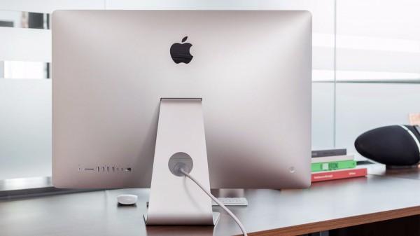 Apple презентует новый мощный компьютер 14 декабря