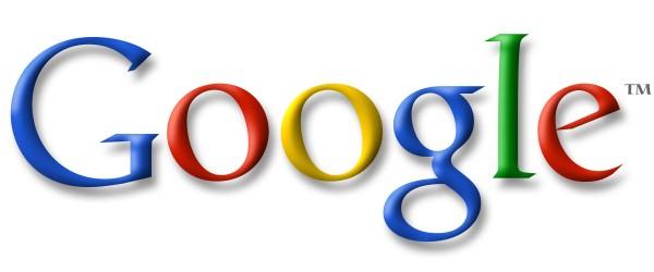 Google трудится над созданием лазерного Интернета