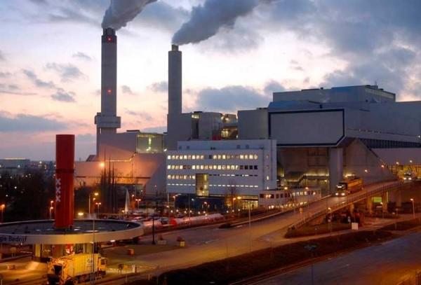 Александр Коган: в Подмосковье к 2023 г. будут перерабатывать на заводах около 50% отходов