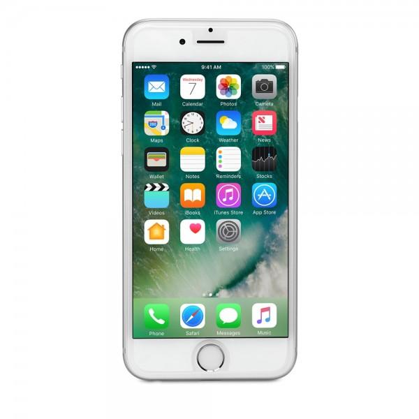 Apple призналась в умышленном замедлении работы старых iPhone