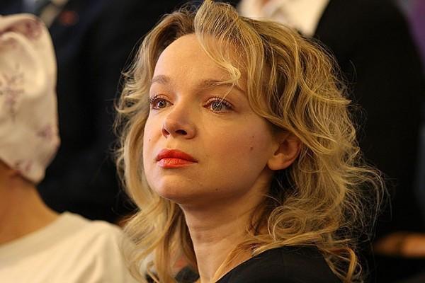 Обиженная подруга рассказала, как помогла Цымбалюк-Романовской обобрать Джигарханяна