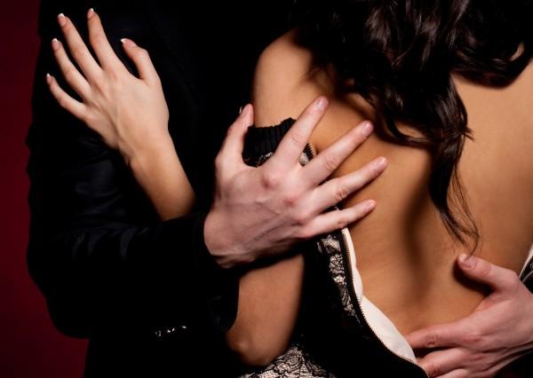 Заняться сексом втроем в воронеже