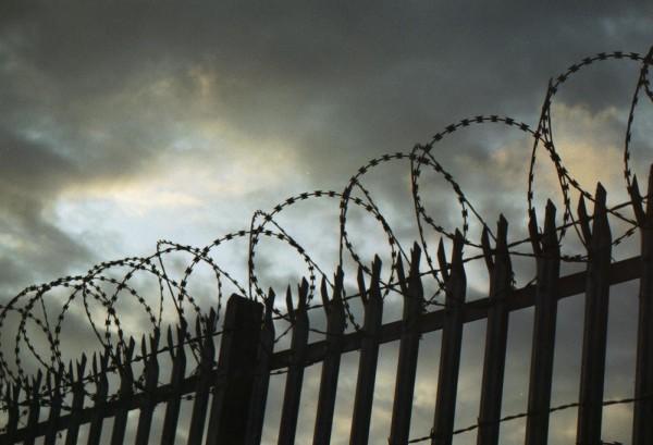 На новый год заключённых будут кормить отбивными, чахохбили и пельменями