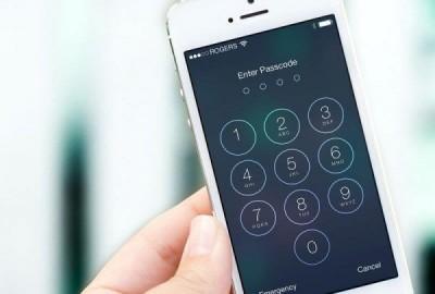 Учёные России разработали новый способ разблокировки смартфонов