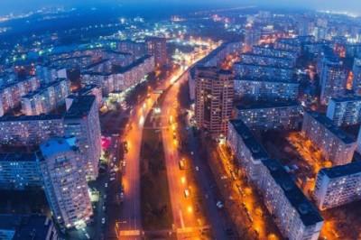 Жители Ростова останутся без света 11 и 12 декабря
