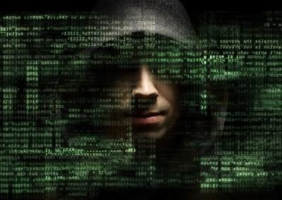 Банки РФ и США успешно грабила хакерская группировка