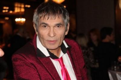 Бари Алибасов отписал имущество Лене Лениной