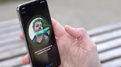 Маркетолог Apple назвал FaceID для Android омерзительным