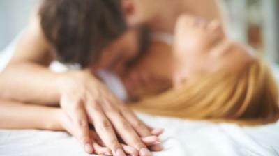 Идеальная продолжительность секса для женшин