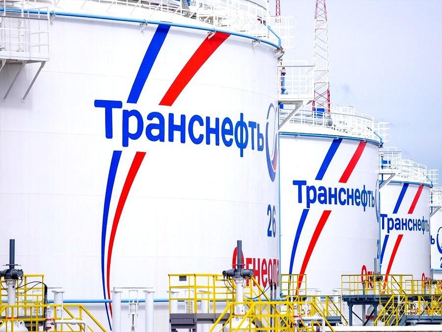 «Татнефть» в 2017 добыла 28,9 млн тонн нефти