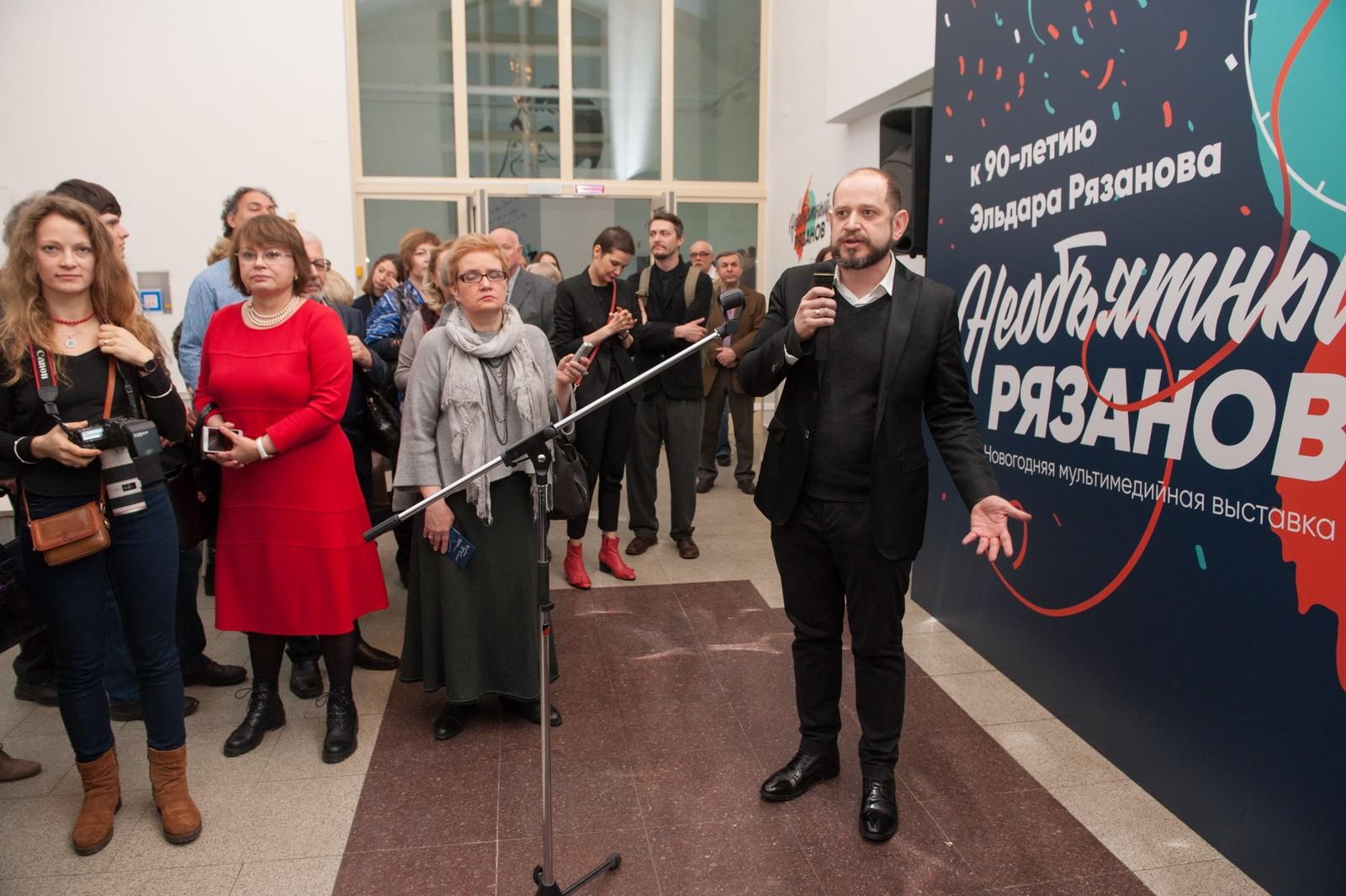 77 музеев столицы впраздничные дни будут работать бесплатно