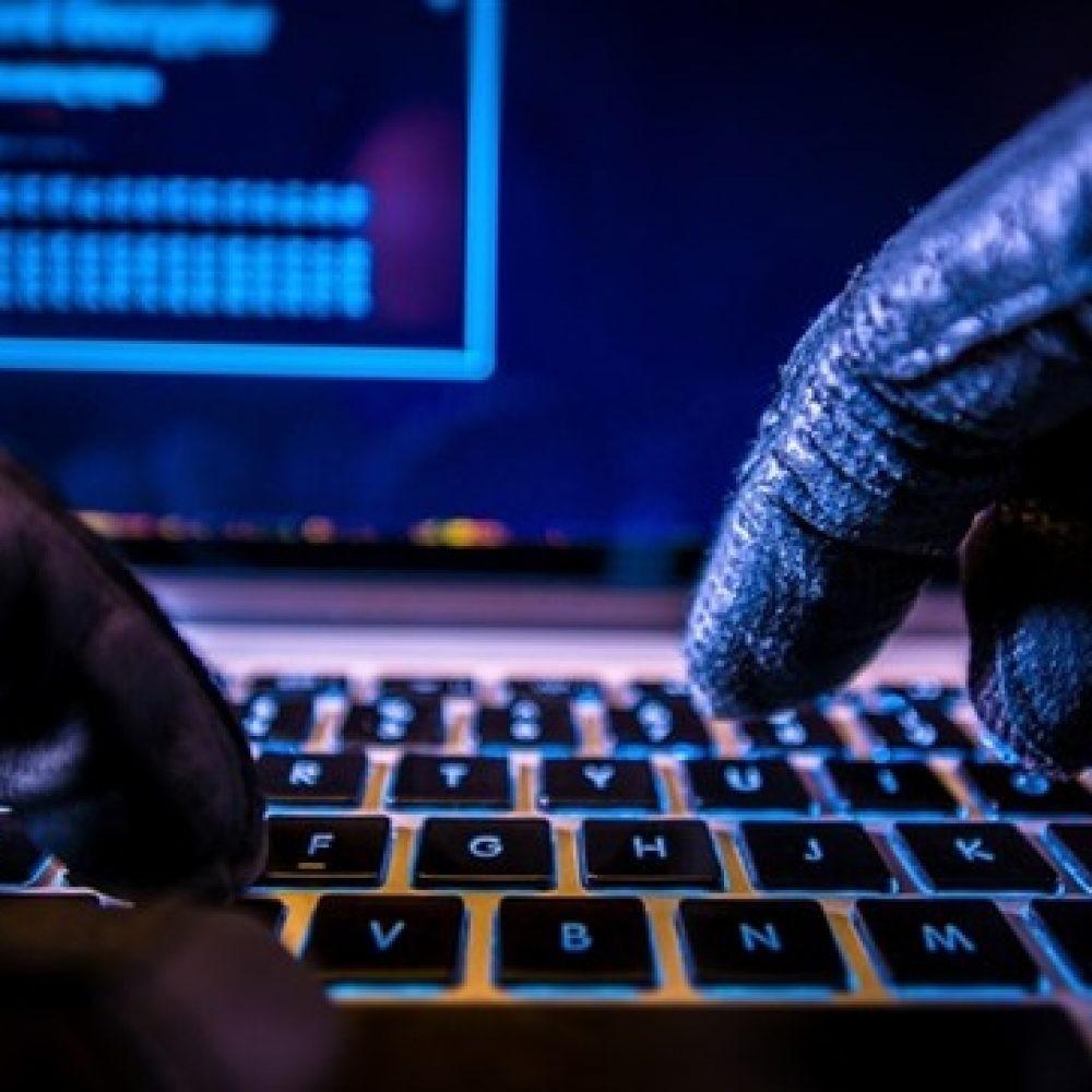 Названы самые ненадежные пароли 2017-ого