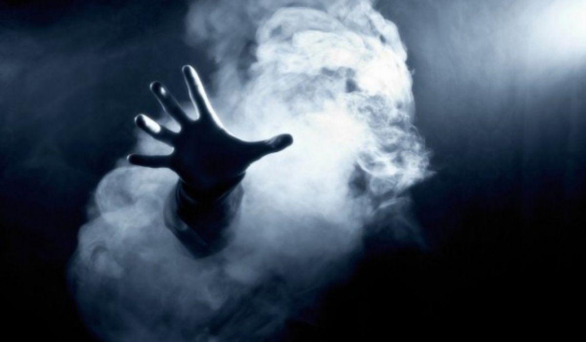 ВРяжске женщина иеедвое детей погибли отугарного газа
