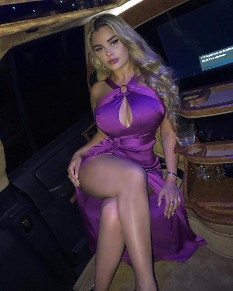 Asian single woman showing boobs photos