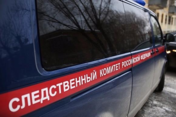 ВНижегородской области пьяная мать убила малыша