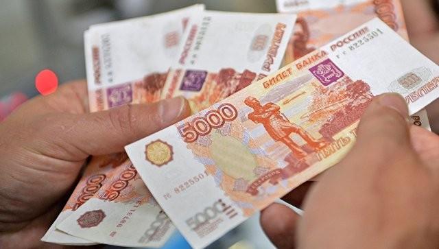 Северная Осетия получит 8,2 млрд руб. настроительство соцобъектов