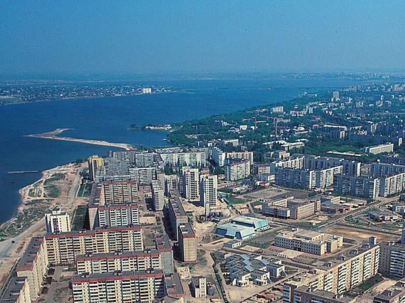 35 человек заразились гепатитом А после употребления воды в Николаеве