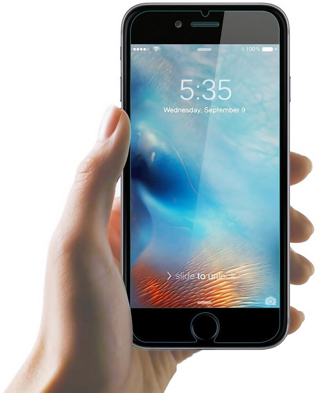 Из-за замены батарей iPhone Apple потеряет 10 млрд долларов