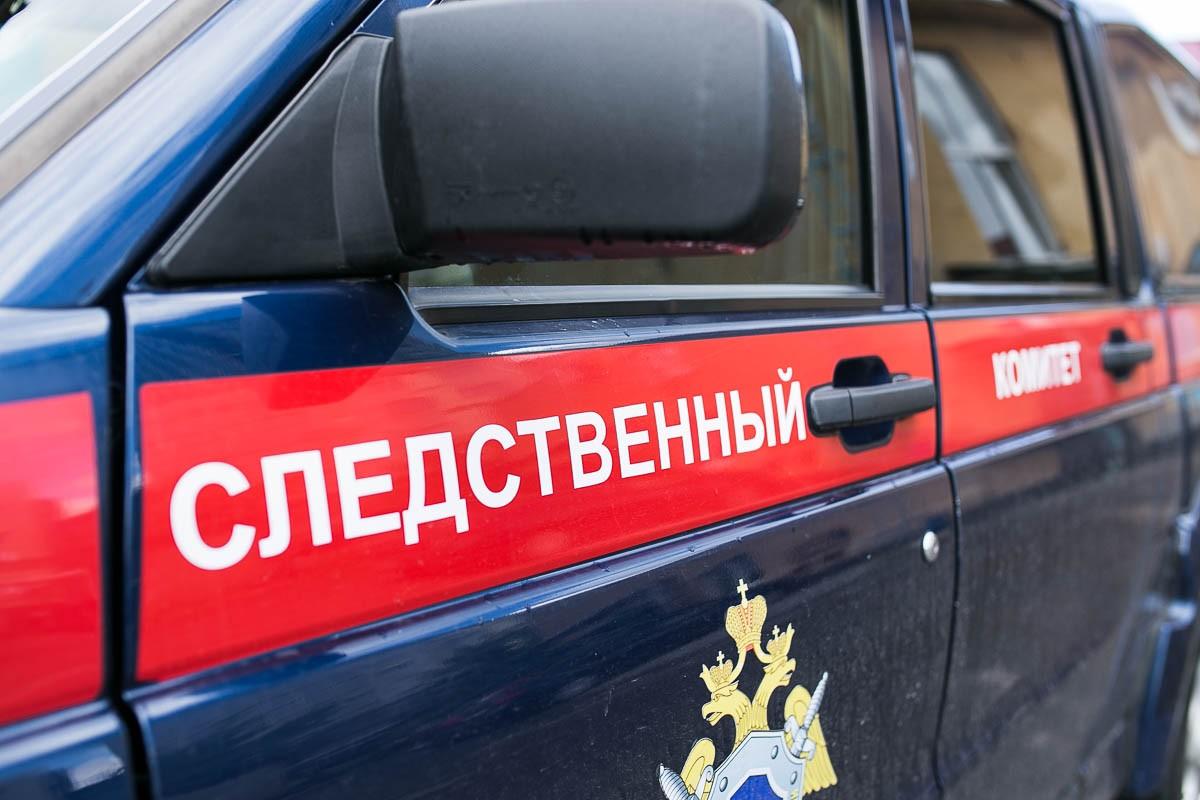 СКР проведет проверку смерти старый пациентки в клинике Петербурга