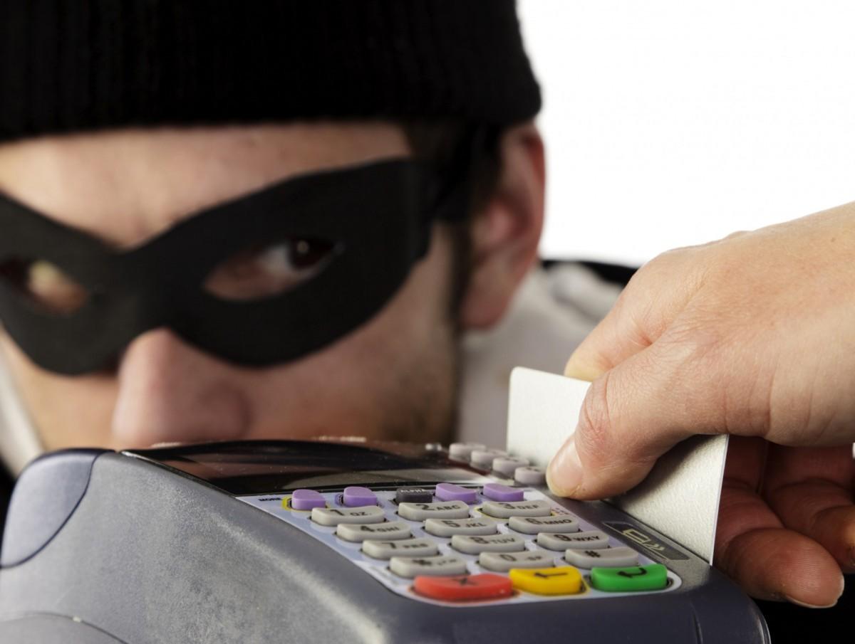 В РФ в 2017г мошенничества совершались каждые три мин. — Генеральная прокуратура