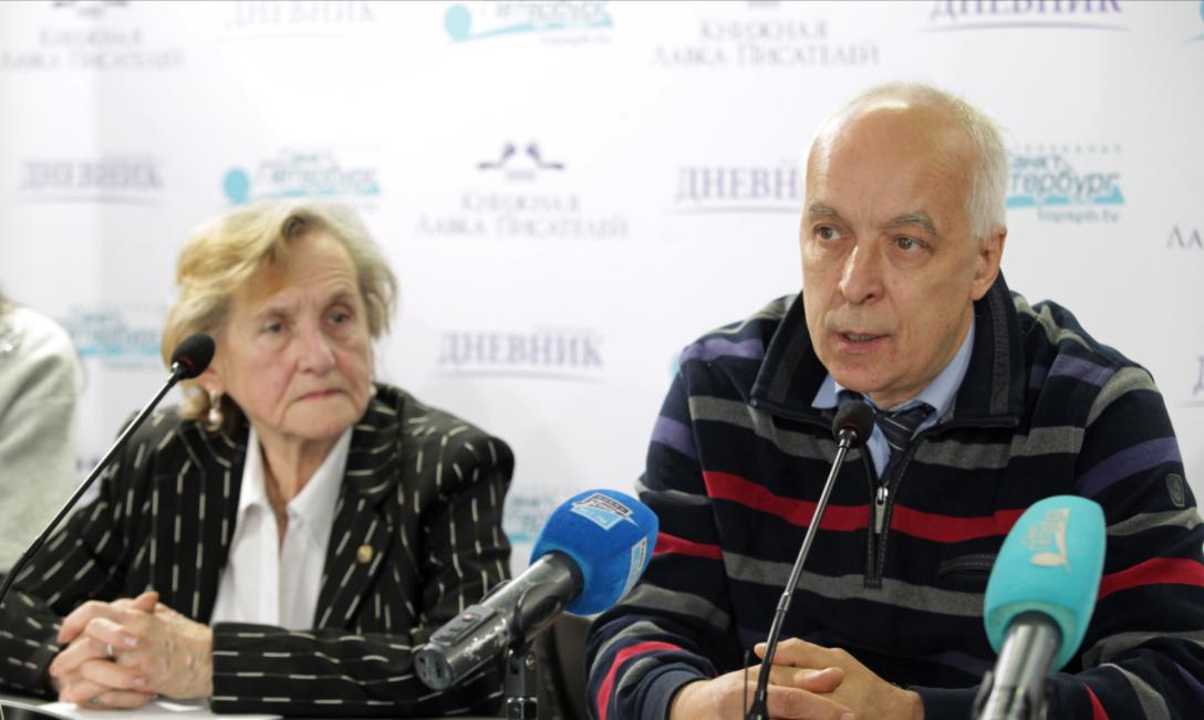 Руководитель  Федерации баскетбола Петербурга Бурчик скончался после полугода комы