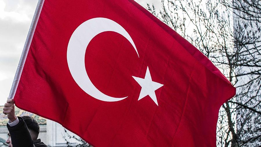 Впарламенте Турции будут изучать причины исламофобии вевропейских странах