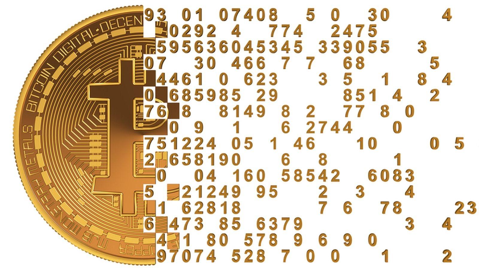 Ведущие биржы криптовалют отказываются регистрировать новых пользователей