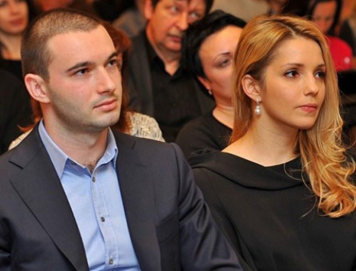 Скончался прежний зять Юлии Тимошенко
