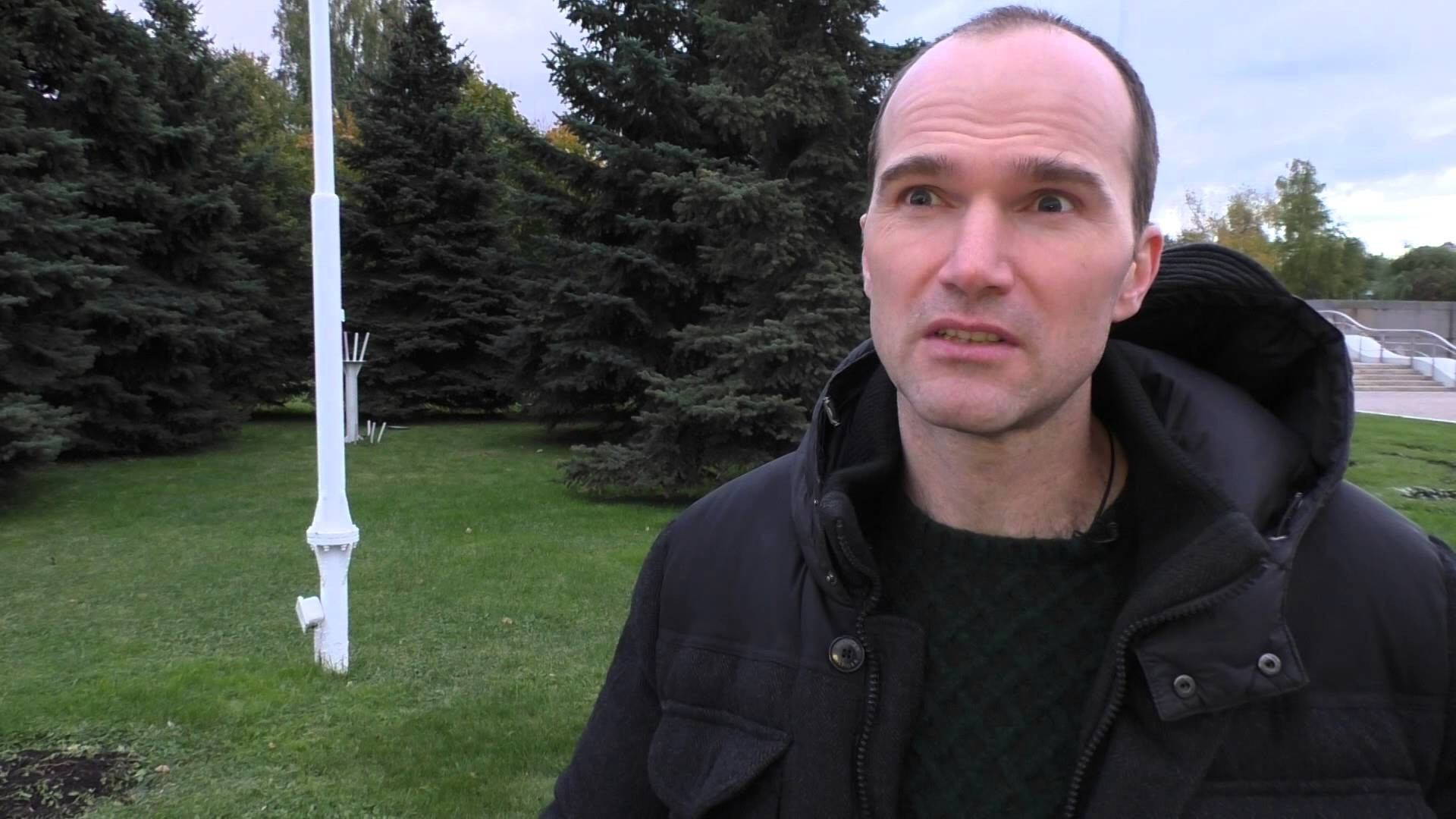 Неизвестные ограбили звезду «Физрука» вкафе вцентральной части Москвы