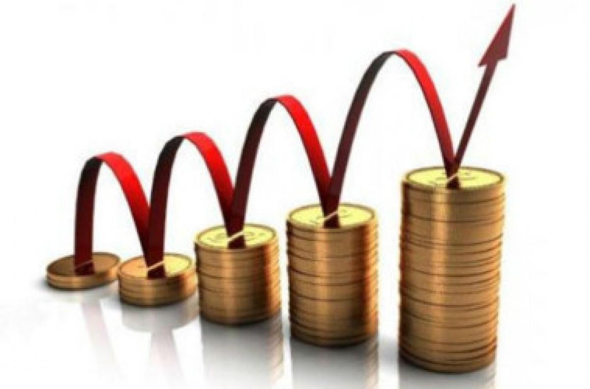 Инфляция вВенесуэле превысила 2600% по результатам года