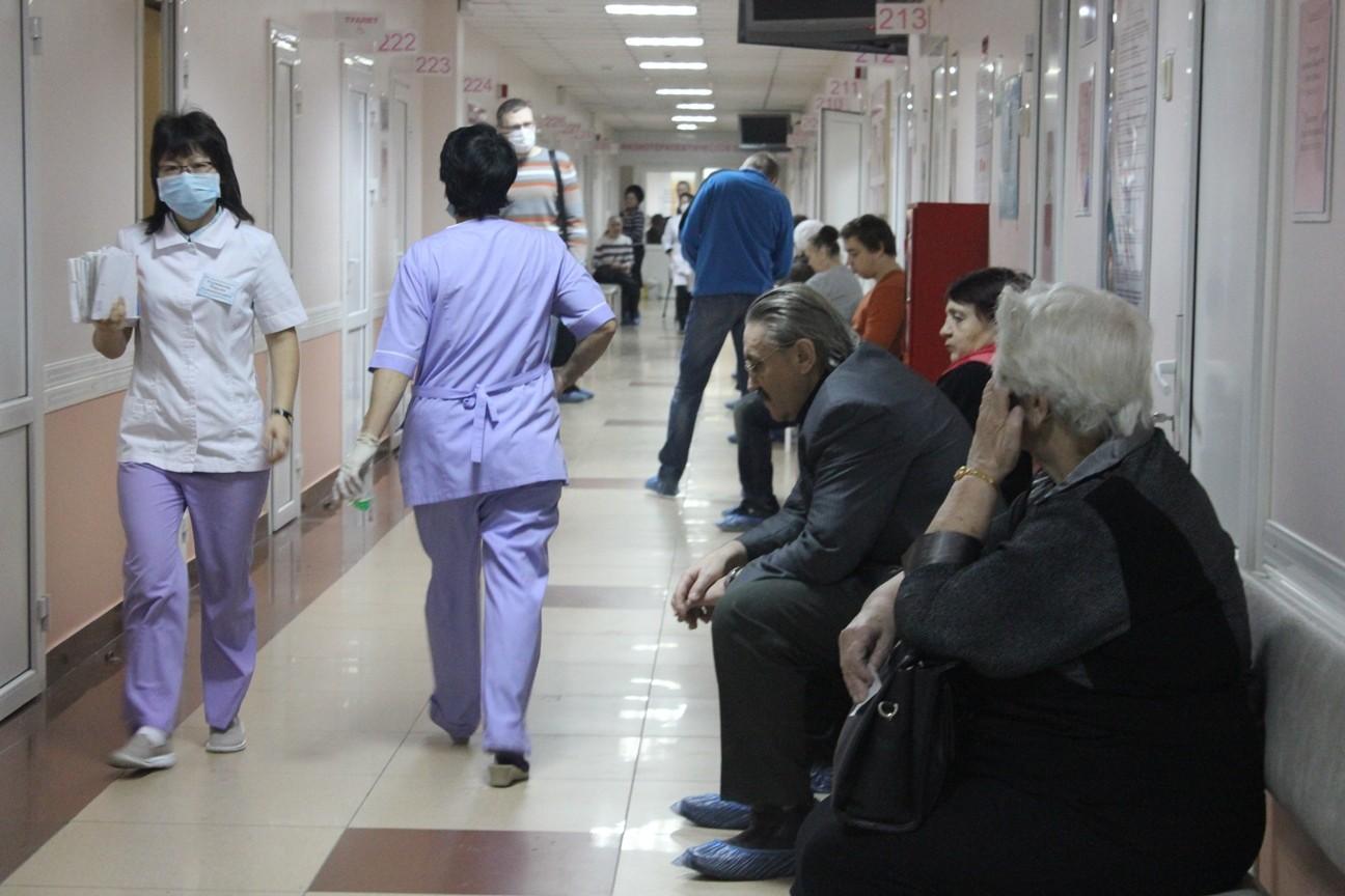 Екатеринбурженка отсудила у 2-х клиник 130 тыс. руб. занеправильно сросшийся перелом