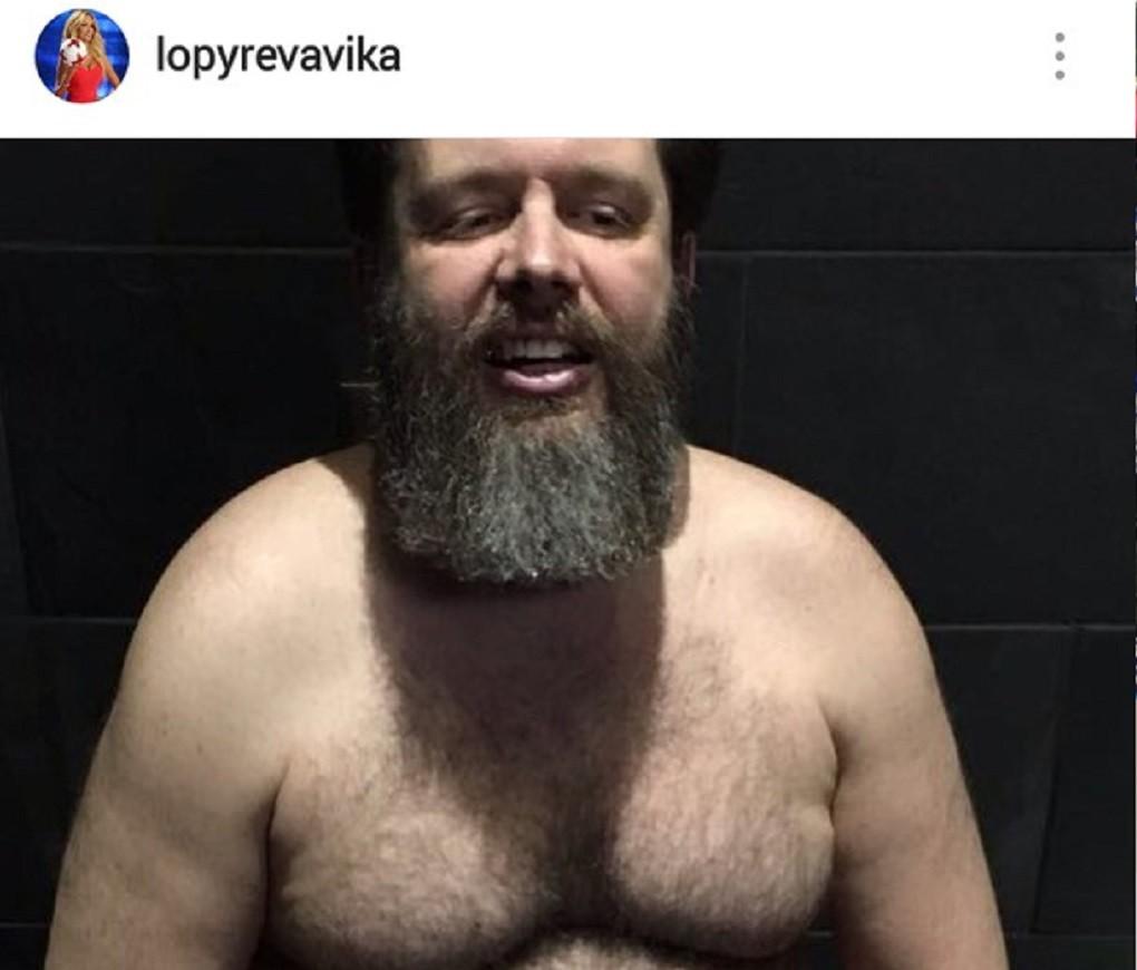 думаю, что порно казахским девушками уж!!!!НЕт слов