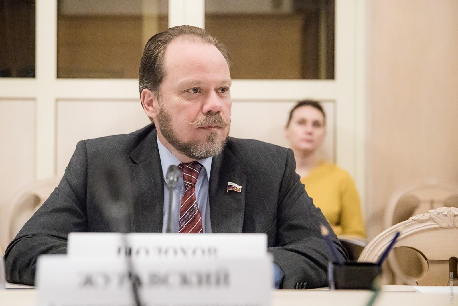 Александр Ведерников будет похоронен в столице России наМиусском кладбище 12января