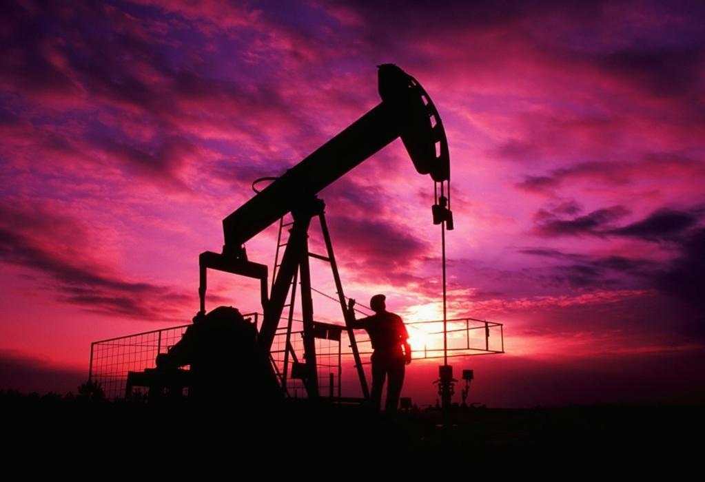 Цены нанефть обновили максимумы с2014 года