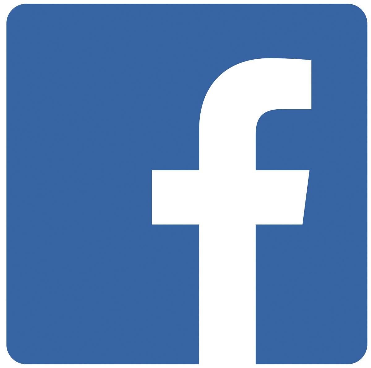 Facebook выпустит камеру для видеочатов