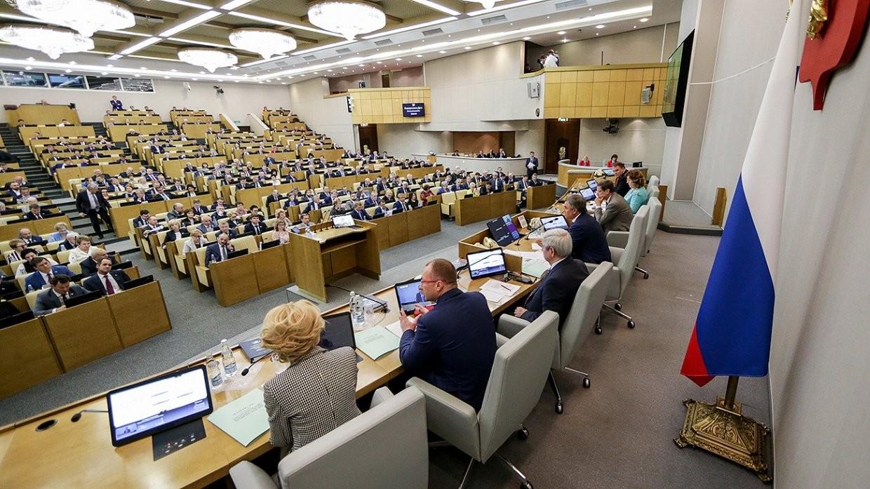 Комитет Думы поддержал законодательный проект обобязанности СМИ-иноагентов учреждать вРФ юрлицо