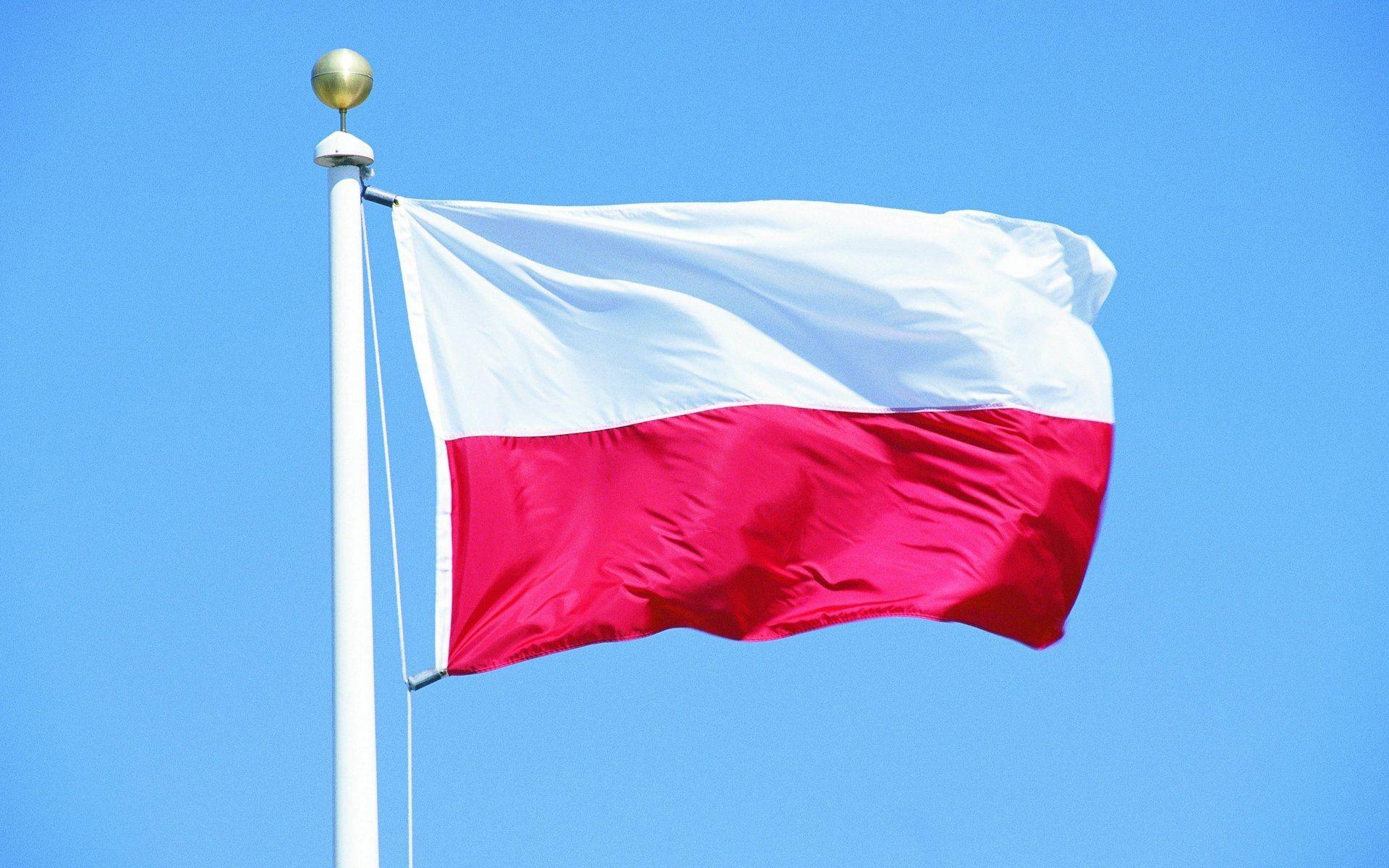 Польские власти решили отправить наметаллолом советский монумент