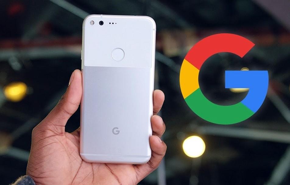 Google приобрела стартап Redux: технология преображения монитора наисточник звука