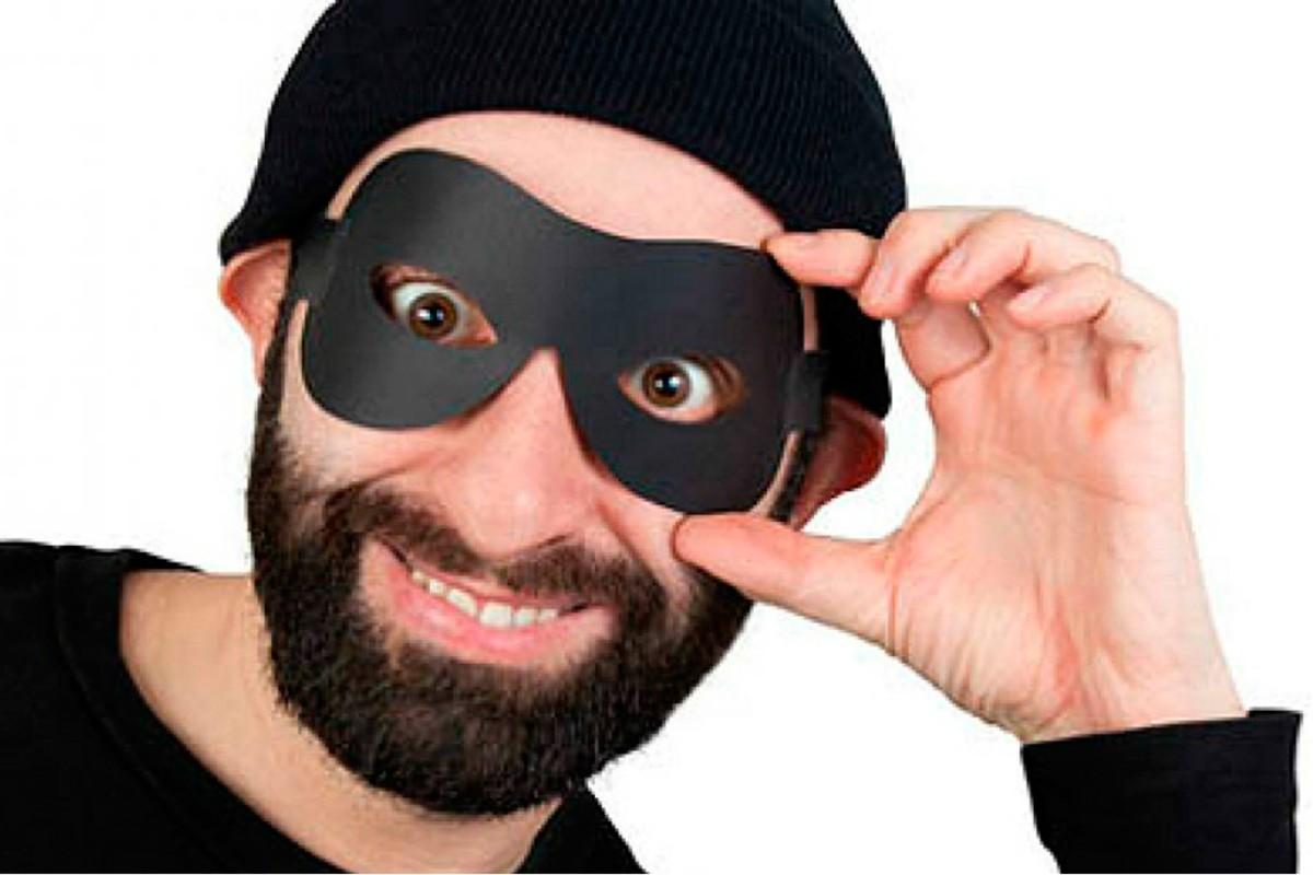 ВНовокузнецке магазинный мошенник  заснул  наместе правонарушения