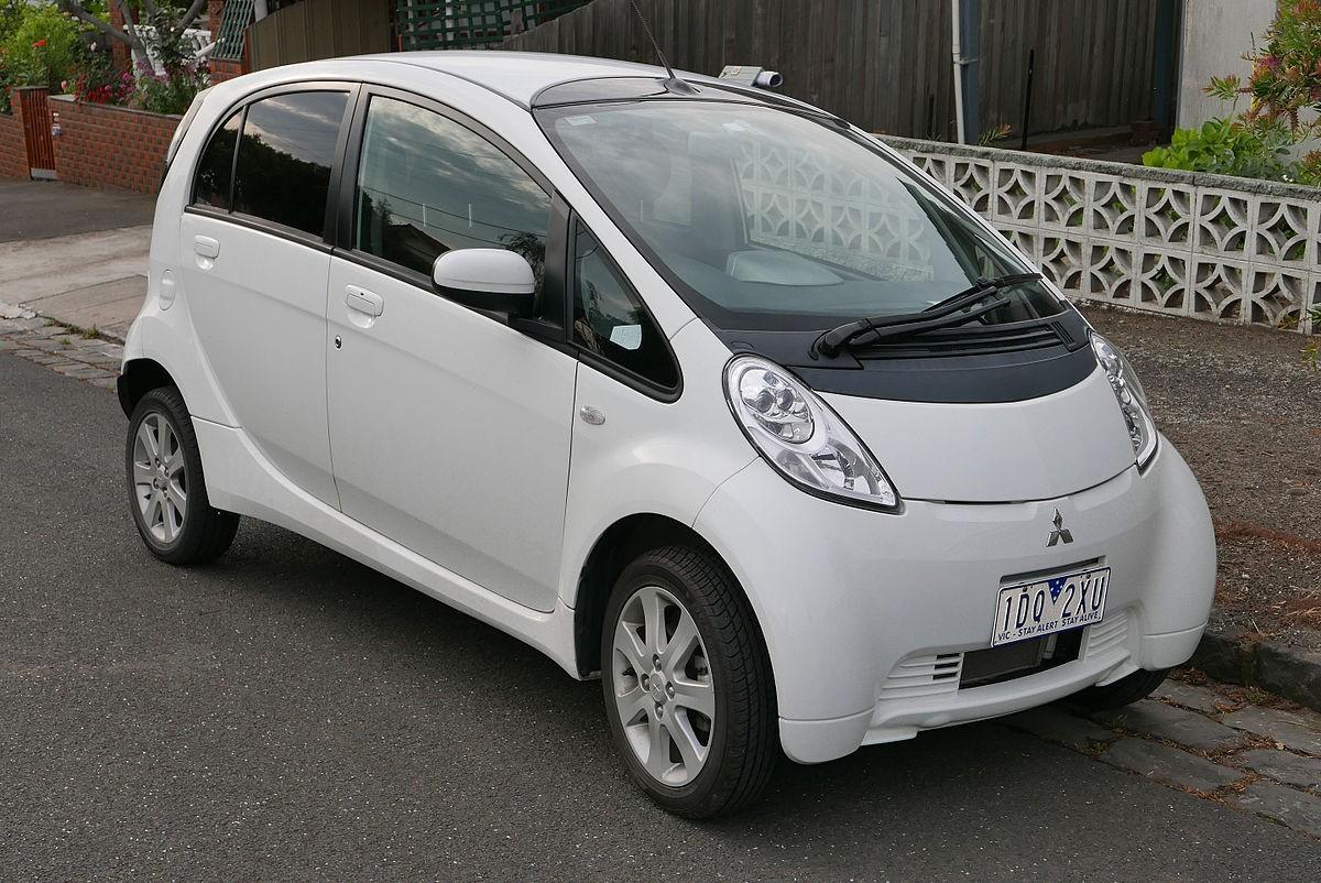 Мицубиси  отзовет 16,5 тысячи авто  в Российской Федерации