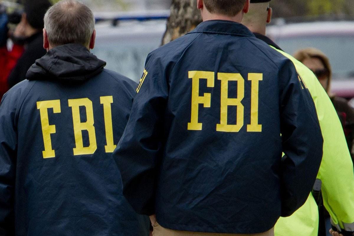 Эксперт ФБР назвал сотрудников Apple «придурками» и «злыми гениями» за шифрование iPhone