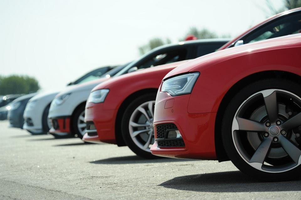 Рынок автомобилей Российской Федерации в 2017 занял пятое место вевропейских странах