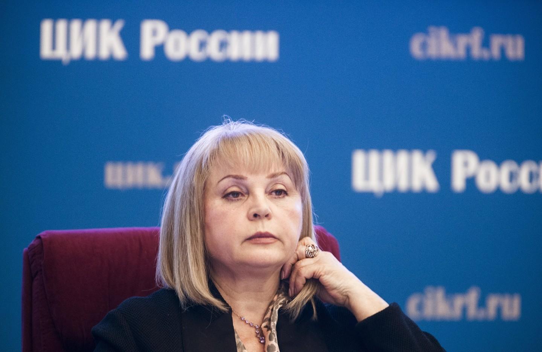 Проживающих вгосударстве Украина жителей Российской Федерации попросили квыборам вернуться домой