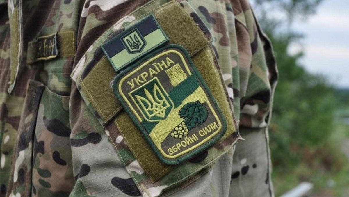 ЛНР: Солдат ВСУ открыл огонь изминомета попоселку около Попасной